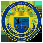 Dominion of Melchizedek
